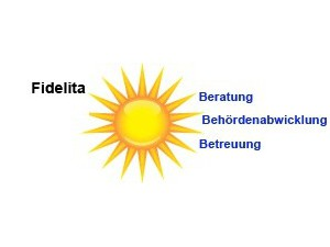 Fidelita - diePflege - 24h Betreuung