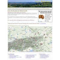 Live Webcams in Österreich