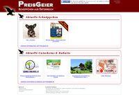 Preisgeier, Schnäppchen und Gutscheine aus Österreich