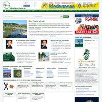 Südsteiermark Regionalinformation