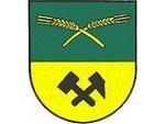 Parschlug