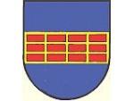 Sankt Lorenzen im Mürztal