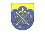 Gressenberg