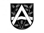 Auersbach