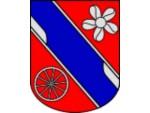 Altenmarkt bei Sankt Gallen