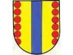 Johnsbach