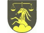 Michaelerberg