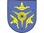 Oppenberg