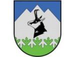 Altenberg an der Rax