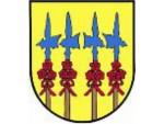 Gößnitz