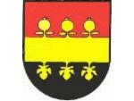Albersdorf-Prebuch