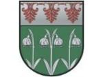 Etzersdorf-Rollsdorf