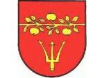 Gersdorf an der Feistritz