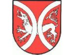 Gschaid bei Birkfeld