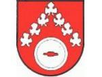 Hirnsdorf