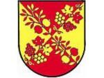 Nitscha
