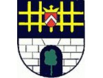 Pischelsdorf in der Steiermark