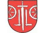 Sankt Kathrein am Offenegg