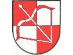 Ungerdorf