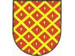 Waisenegg