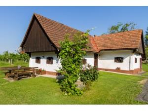 Winzerhaus Huß