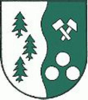 Gemeinde Ratten