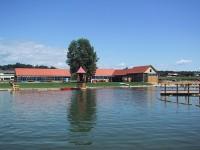 Naturbadeteich Kipferlbad