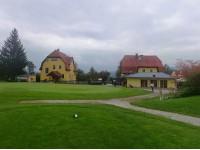 Golfclub Erzherzog Johann