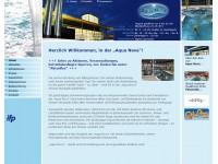 Aqua Nova - Wiener Neustadt