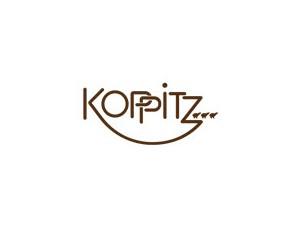 Cafe Konditorei Eissalon Koppitz