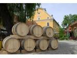 Weingut Melcher - Schloss Gamlitz