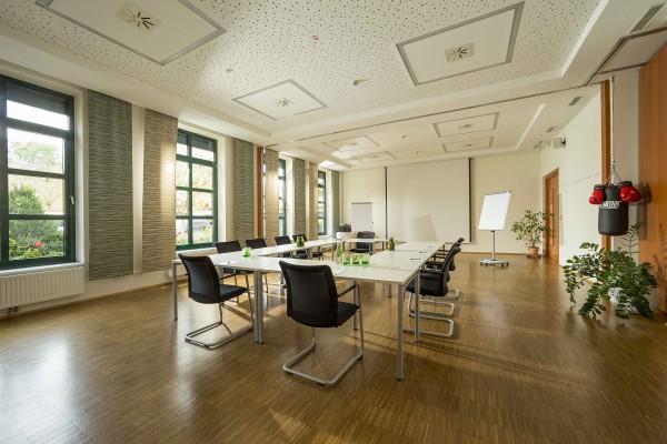 Image Result For Staribacher Hotel Steiermark