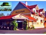 Panoramahotel - Restaurant Steirerland****