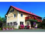Gasthaus Pension Sausalerhof