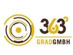 363 Grad GmbH