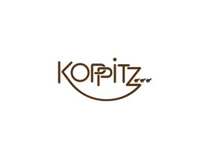 Die Konditorei im Flavia Solva Museum - Koppitz