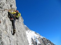 Bergsteigerschule BERGPULS