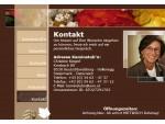 Kaminstub'n - Deutschlandsberg
