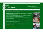 Gasthof Filzwieser