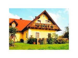 Gästehaus Schönegger