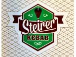 Steirer Kebab