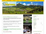 Tourismusverband Turnau