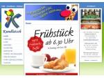 Cafè - Konditorei - Eissalon Kundlatsch