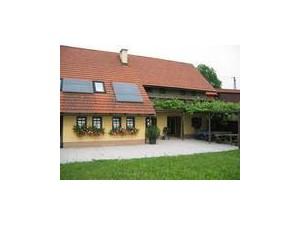 Gästehaus & Appartement Sladek