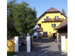 Weingut - Buschenschank - Apartment Temmel vlg. Kitzeckmüller