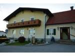 Gasthaus Heinrich vlg. Lewitsch
