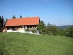 Ferienhäuser vom Sunkihof - Lieschneggkeusche & Schaffelkeuschn
