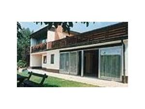 Haus Dervaritz