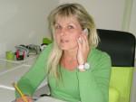 Bilanzbuchhaltung Marion Luscher