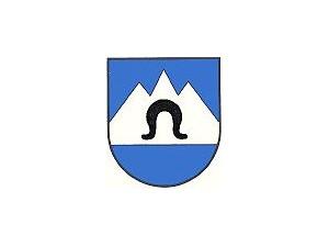 Gemeinde Tragöß-Sankt Katharein